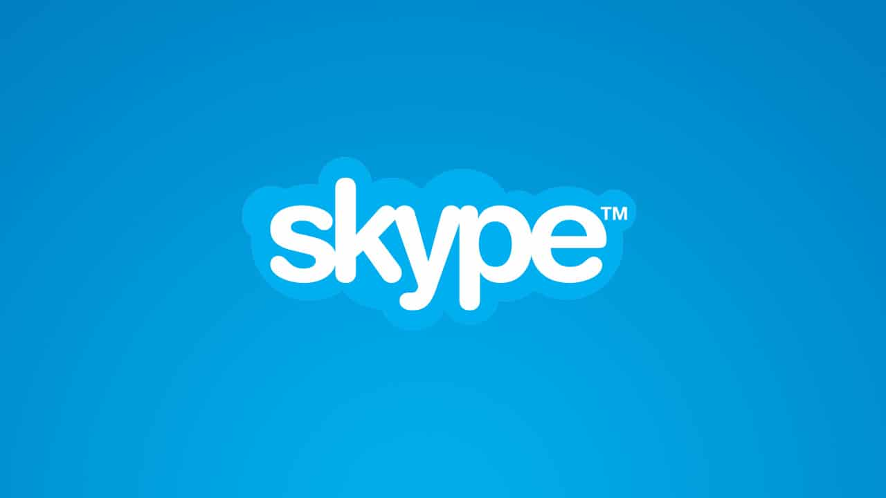 Microsoft news recap: skype community moving to microsoft community, build 2017 on tour and more - onmsft. Com - may 21, 2017