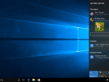 Windows 10 is old news, now Microsoft needs to modernize it OnMSFT.com August 25, 2015