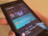 Soundcloud client nimbus lands on windows phone - onmsft. Com - august 17, 2015