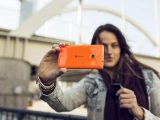 Idc predicting windows phone with 3. 6% market share in 2019 - onmsft. Com - august 26, 2015