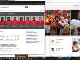 Bing ready to help nfl fans outsmart the competition - onmsft. Com - august 31, 2015