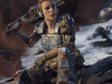 Black ops 3 multiplayer beta for xbox one gets detailed - onmsft. Com - august 14, 2015