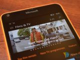 Movies & TV app now works on Windows 10 Mobile build 10512 OnMSFT.com August 14, 2015
