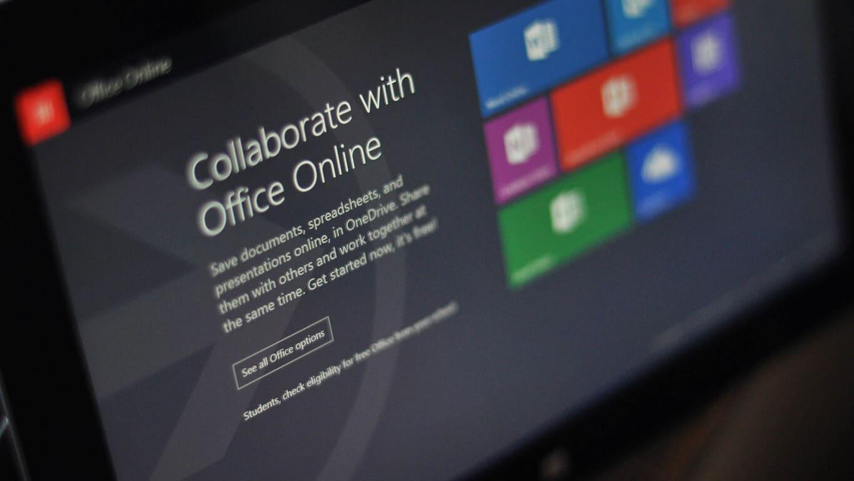 Office 365 Insider - cover