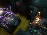 Magnetic cage closed and nova-111 now available for xbox one - onmsft. Com - august 28, 2015