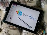 OneNote gets better audio recording, more cool features OnMSFT.com November 12, 2015