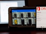 Microsoft, Apple, and Google -- the battle to win over enterprise OnMSFT.com September 1, 2015