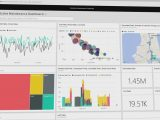 Weekly power bi update improves mobile apps, adds dashboard controls - onmsft. Com - september 17, 2015