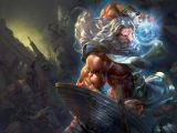 Play as a god with smite, now available for xbox one - onmsft. Com - august 19, 2015