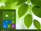 Windows 10 how to: dual-boot Windows 10 and Windows 8.1 or 7