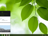 Windows 10 how to: Track packages with Cortana