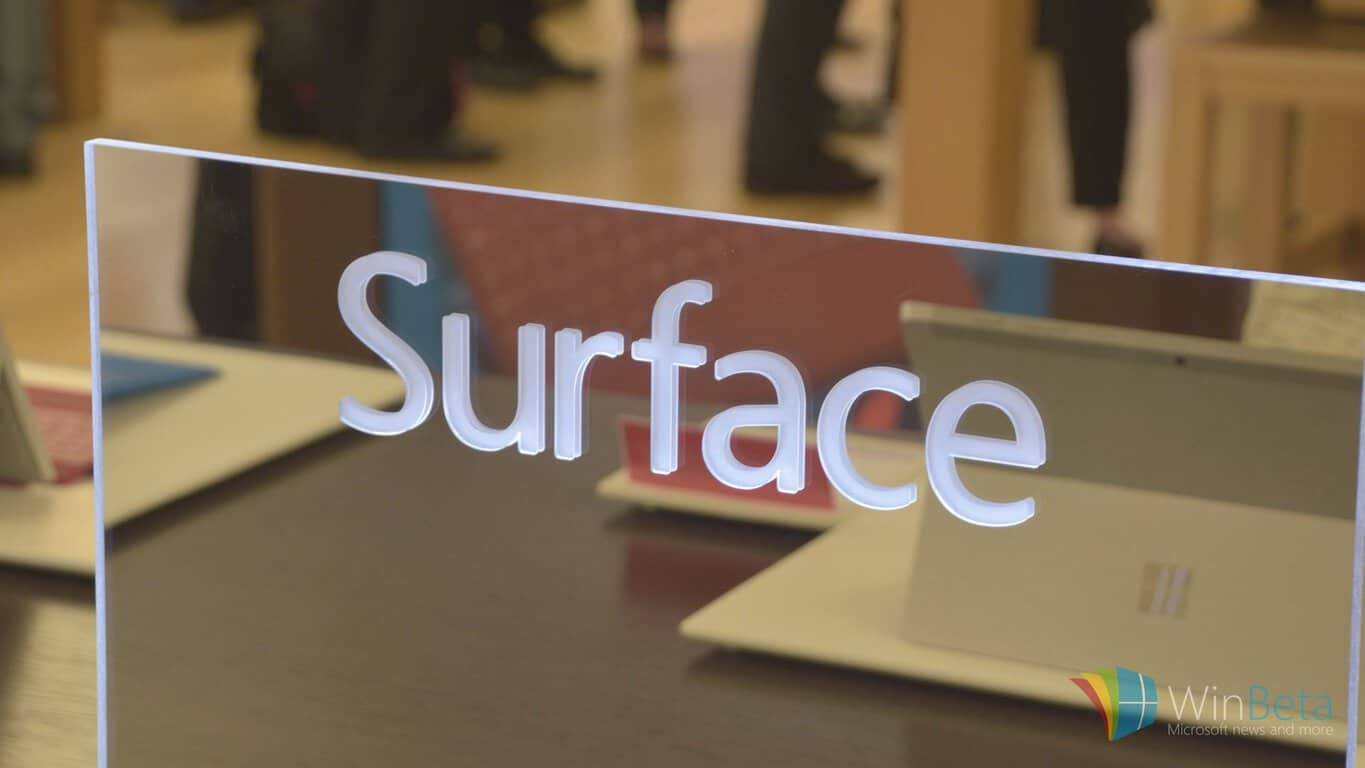 Microsoft Store offering up some serious savings on Surface Pro 4 Essentials bundles