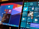 Windows Insider Mobile Preview ends October 1, hints at September release? OnMSFT.com August 26, 2015