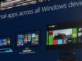 Tvg-xbox-one-universal-windows-apps-798x350
