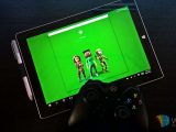 How to enable the 'Very High' Xbox One to Windows 10 streaming quality setting OnMSFT.com August 13, 2015