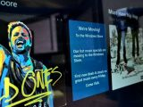 Microsoft to offer music deals as a service in the windows store, will retire standalone app - onmsft. Com - august 27, 2015