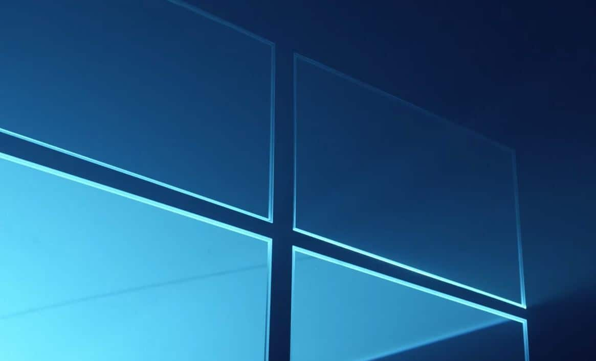 How To Change The Windows 10 Login Screen Background To