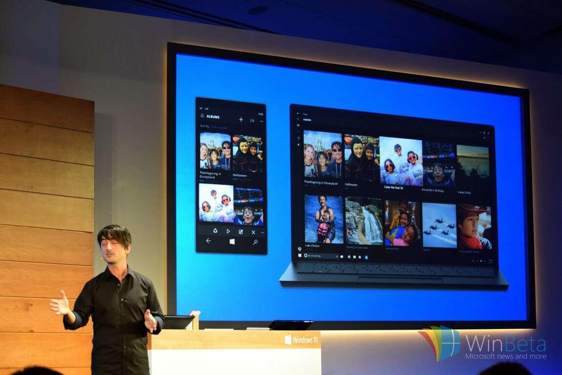 Windows10-Photos-JoeBelfiore-1