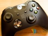 Xbox One sales are up and the Xbox 360 is immortal OnMSFT.com August 14, 2015