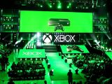 Indie developers prefer almost anything over xbox, according to recent survey - onmsft. Com - may 16, 2018