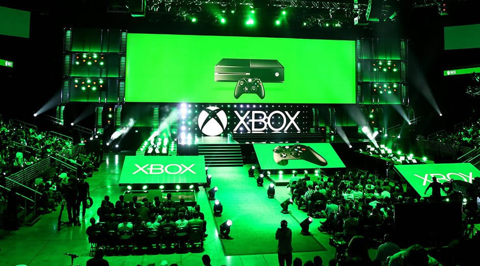 Indie developers prefer almost anything over Xbox, according to recent survey