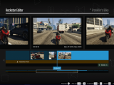 Improved rockstar editor for gtav hits xbox one and ps4 in september - onmsft. Com - august 24, 2015