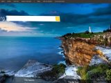 Availability of knowledge and action graph API announced by Bing OnMSFT.com August 20, 2015