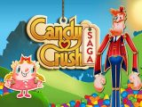 How to remove candy crush saga from windows 10 - onmsft. Com - august 22, 2015