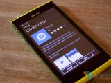 Disqus 3. 0 beta now available for windows phone 8. 1, introduces a host of new features - onmsft. Com - august 27, 2015