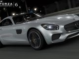 Forza Motorsport 6 demo available September 1st on Xbox One OnMSFT.com August 27, 2015