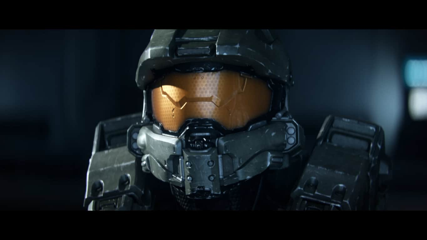 master chief halo 5 -#main