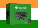 Xbox one consoles retailing in india after year of exclusivity - onmsft. Com - august 24, 2015