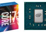 Working an intel skylake processor too hard may cause it to crash - onmsft. Com - january 12, 2016