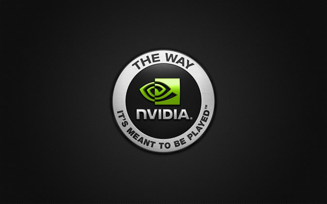 Nvidia rolls out new GeForce 355.60 WHQL drivers for Windows 10 | On MSFT
