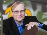 University of washington to launch computer science school with $40 million gift from paul allen - onmsft. Com - march 10, 2017