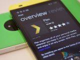 Join the Plex Universal Windows 10 app Beta program OnMSFT.com May 28, 2016