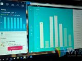 Fitbit app for windows 10 and phone 8. 1 updated with new features - onmsft. Com - september 1, 2015