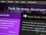 Preview for Visual Studio 15 now available for download OnMSFT.com March 30, 2016