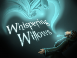Whispering Willows is now available on the Xbox One OnMSFT.com August 31, 2015