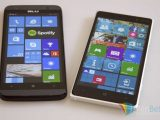 Microsoft wants more phone market share in india with new 4g lte phones - onmsft. Com - september 7, 2015