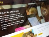 Microsoft highlights how office 365 education helps keep students focused and teachers inspired - onmsft. Com - august 18, 2016