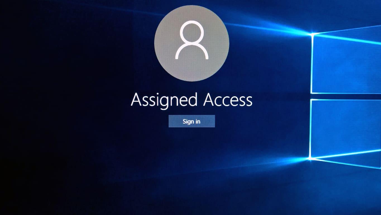 Windows 10 Tweaks - Magazine cover