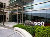 Microsoft joins tech elite to develop a royalty free future for video formats OnMSFT.com September 1, 2015