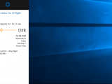 How to track your flights using Cortana in Windows 10 OnMSFT.com September 9, 2015