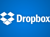 Dropbox app ceases working on Windows 8.1 PCs and tablets OnMSFT.com July 13, 2018