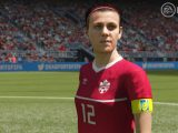 FIFA 16 for Xbox One now available to EA Access members ahead of September 23rd release OnMSFT.com September 17, 2015