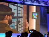 HoloLens Development Edition to come with new games, including Fragments, more OnMSFT.com February 29, 2016