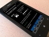 Lumia creative studio beta updated, adds support for windows 10 mobile - onmsft. Com - september 3, 2015