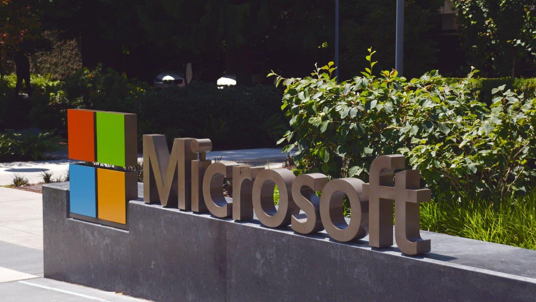 Microsoft Buys 160 Acres In San Antonio Texas For New Data