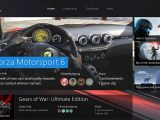 Xbox One updating, no new features this time OnMSFT.com November 23, 2015